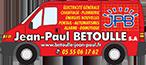 SARL Jean-Paul Betoulle