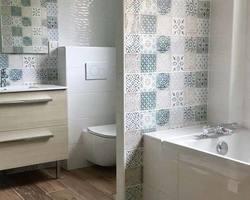 Salle de bains - SARL Jean-Paul Betoulle - Limoges